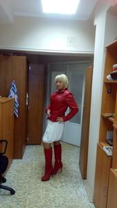 Natalia,48-3