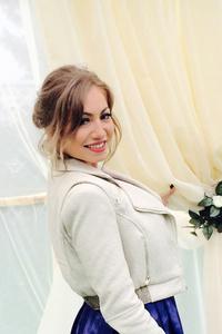 Irina,24-2