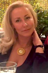 Ksenia,50-1