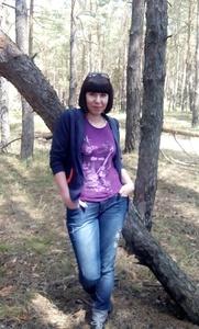 Valentina,40-3