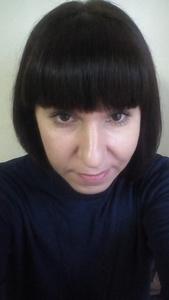 Valentina,40-4