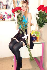 Evgeniya,34-2