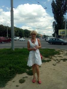 Valentina,55-4
