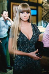 Elena,27-1