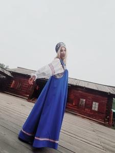 Oxana,37-30