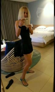 Oxana,37-8