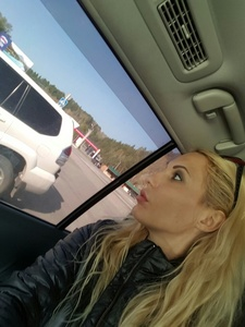 Oxana,37-26