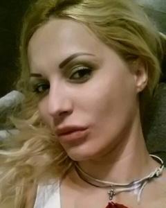 Oxana,37-3