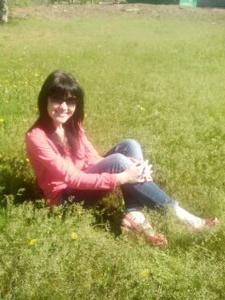 Angelika,45-18