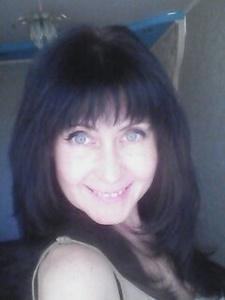 Angelika,45-13