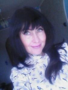 Angelika,45-15