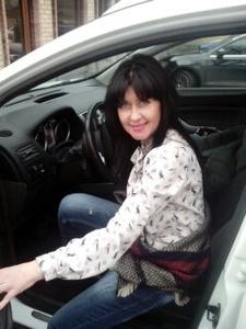 Angelika,45-4