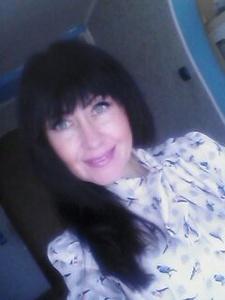 Angelika,45-14