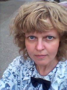 Elena,46-11