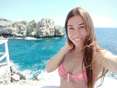Katerina,28-8