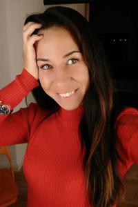 Katerina,28-1