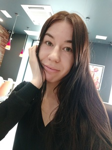 Katerina,26-5