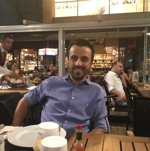 Yasar,43-2