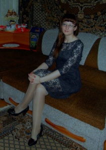 Julia,29-3