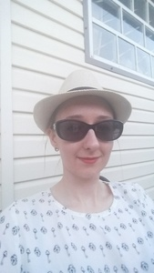 Julia,29-5