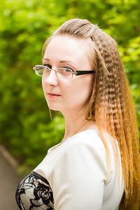 Julia,28-1
