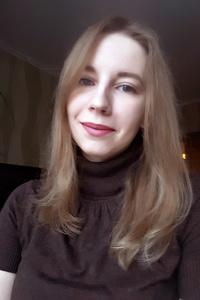 Daria,25-1