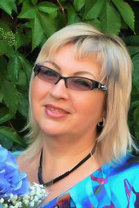 Olga,55-1