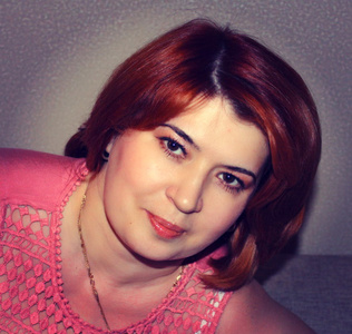 Lyudmila,39-2