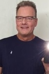 Tim,  58
