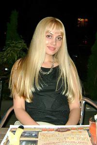 Maria,31-2