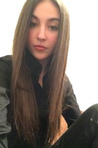Angelina,22-1
