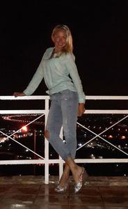 Elena,40-5