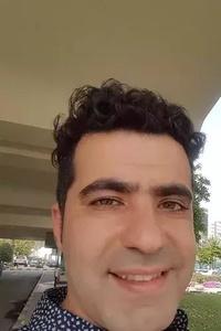 Abdol,38-2