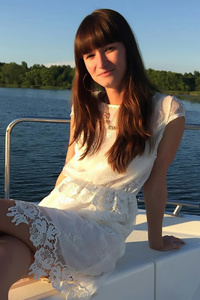 Natalie,32-1