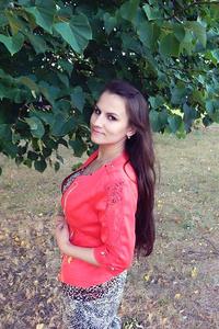 Antonina,23-2