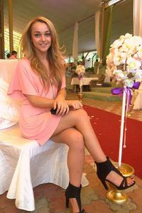 Eliza,27-2