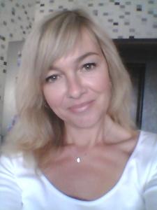 Elena,43-4