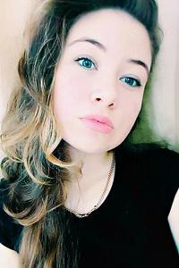 Natalie,19-1