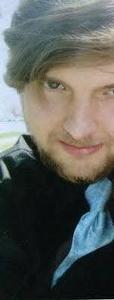 Kyle,29-8