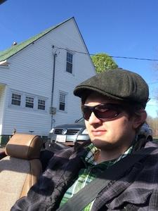 Kyle,29-4