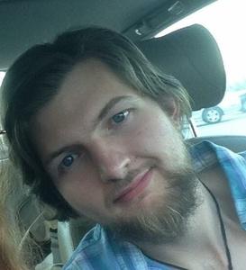 Kyle,29-3