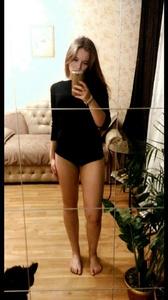 Darya,19-6
