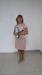 Svetlana,53-6