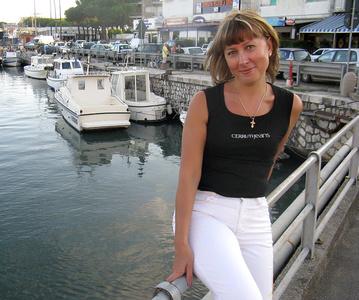 Svetlana,50-2