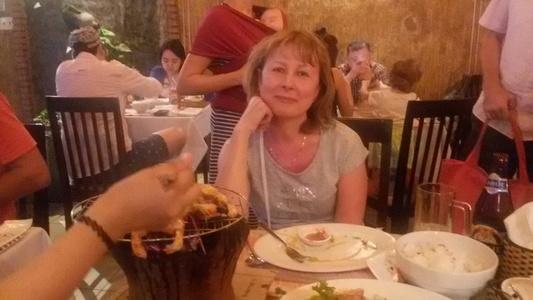 Svetlana,53-5
