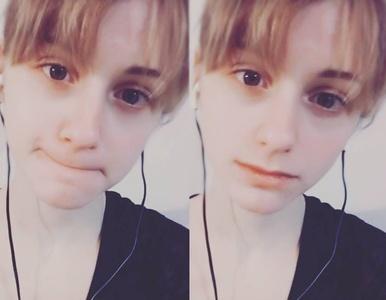 Victoria,19-8