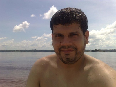 Adolfo,38-1