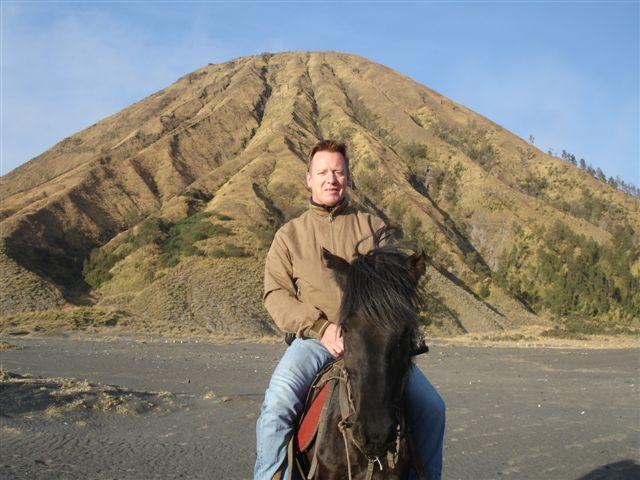 Хочу познакомиться. Dennis graham из Frankfurt, Германия, 53
