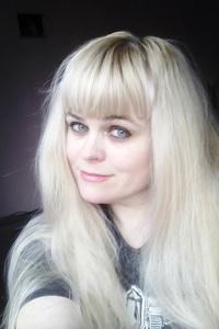 Luydmila,41-1