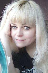 Luydmila,41-2